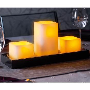 kuscheldecke mit rmeln online bestellen kaufen. Black Bedroom Furniture Sets. Home Design Ideas