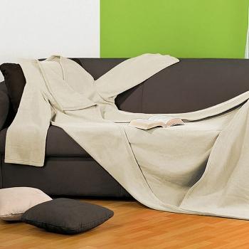 geschenke f r oma gro mutter bestellen. Black Bedroom Furniture Sets. Home Design Ideas