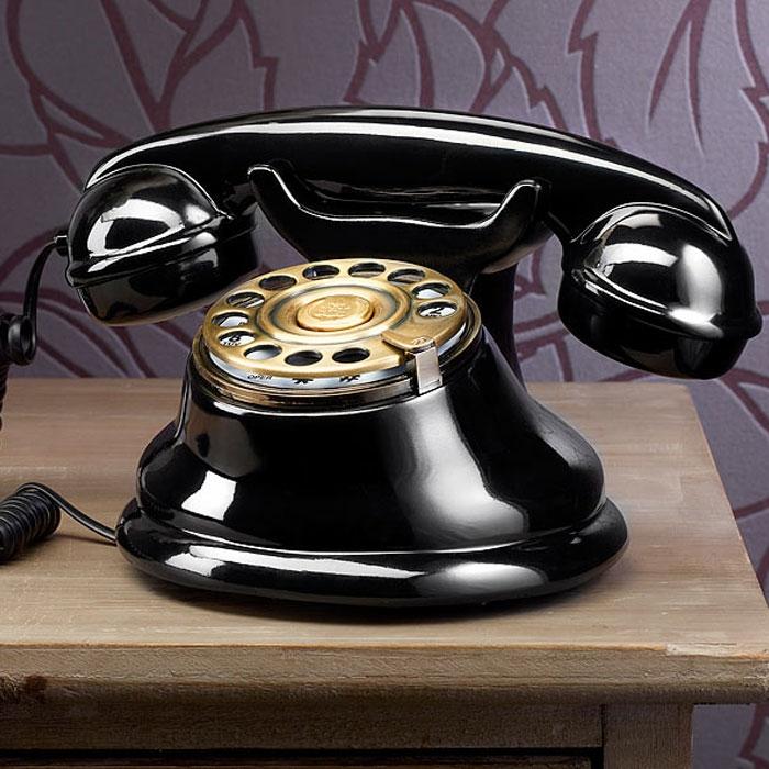 Retro Look Nostalgie Telefon bestellen / kaufen